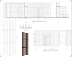 New Facade elevation A&B.jpg