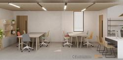 3.Office N6
