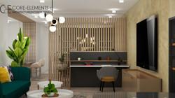 3. Living room II