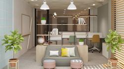 1.office N1