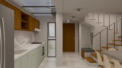 Ground floor - View 7