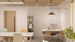 1.Office N6