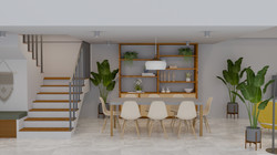 Ground floor - View 4 (new)