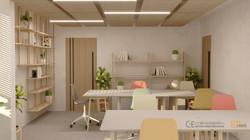 Office N6