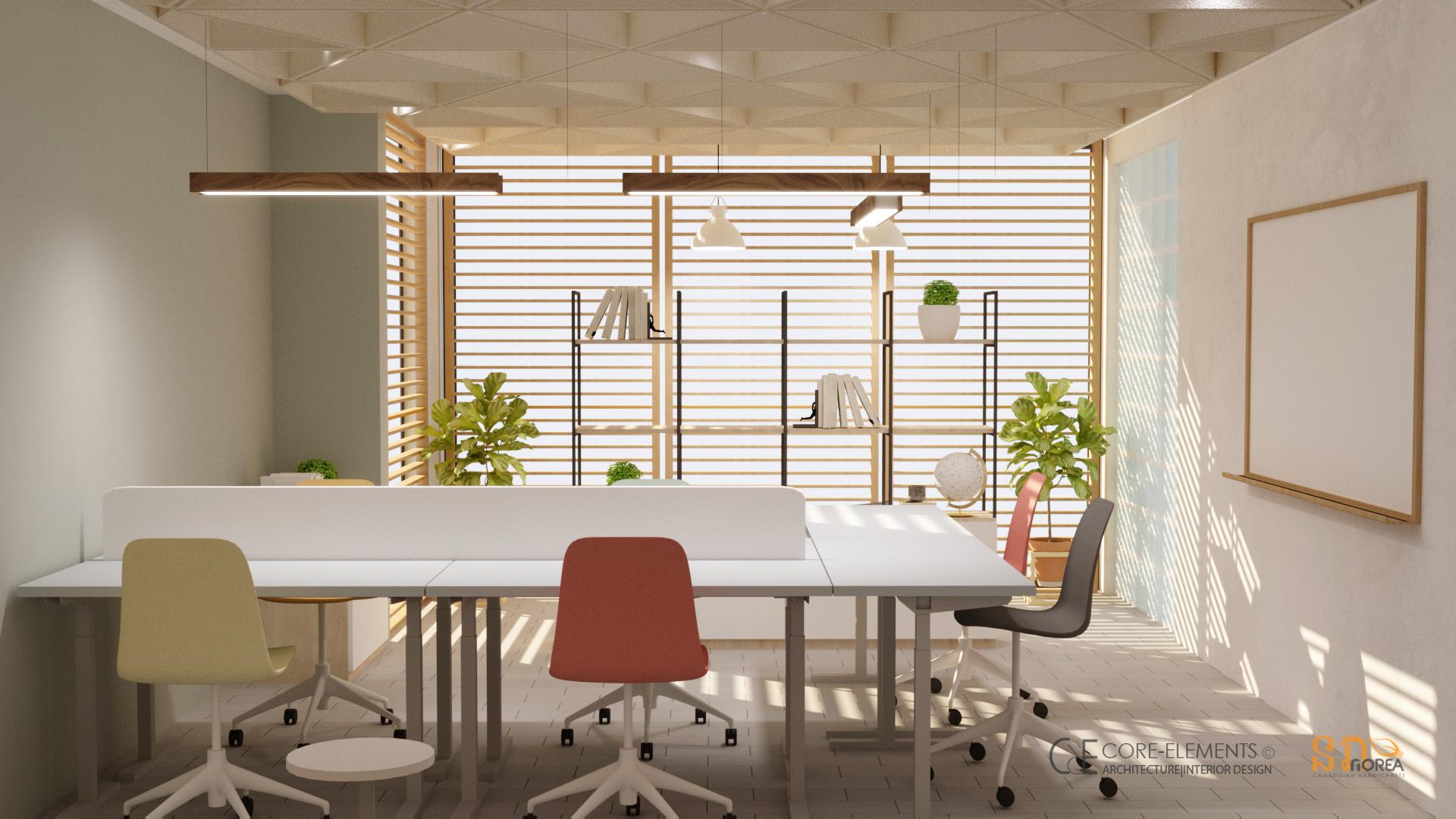 15.Office 2