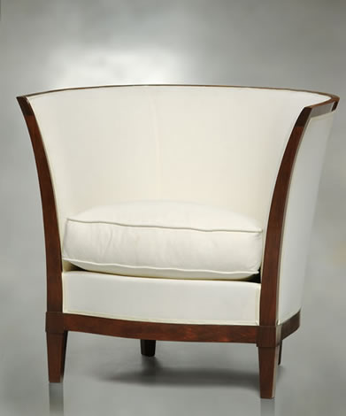 Art Deco Furniture (1).jpg