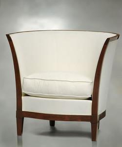 Art Deco Furniture (1).jpg
