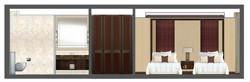2nd bedroom complied elevation third  side.jpg