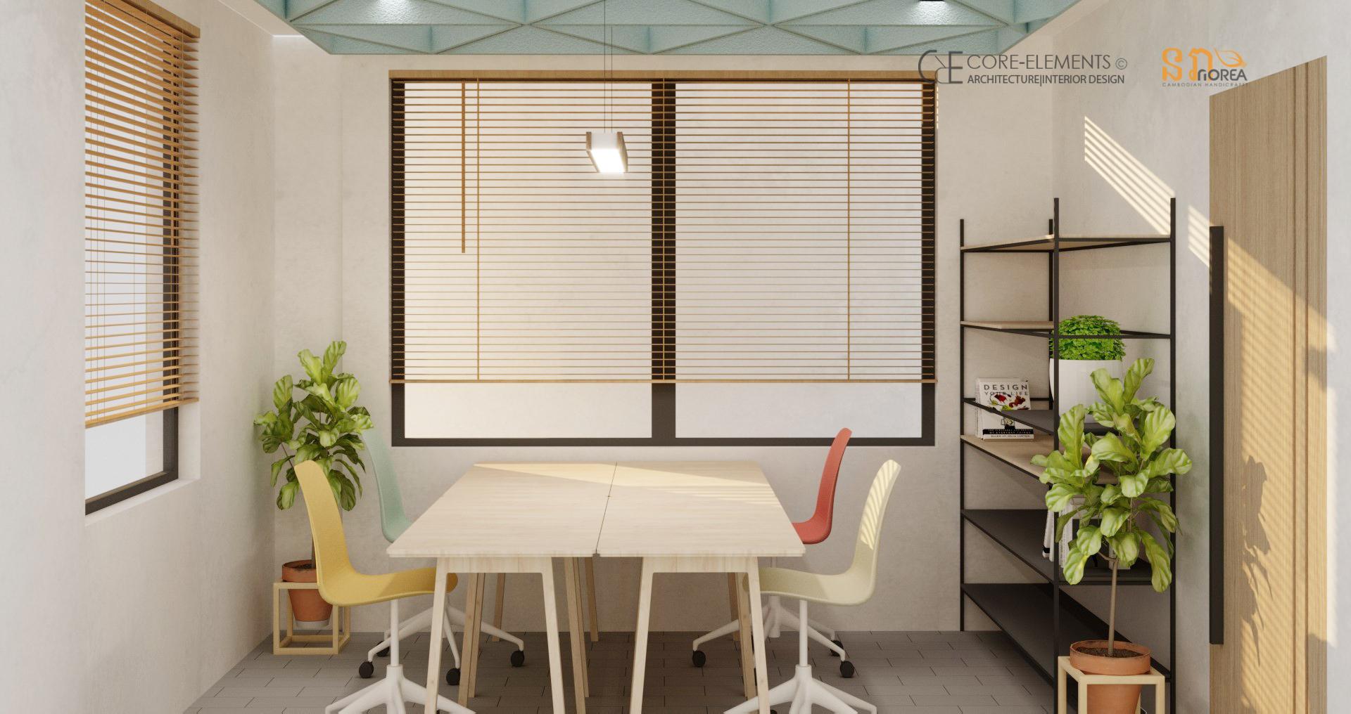 Office N5