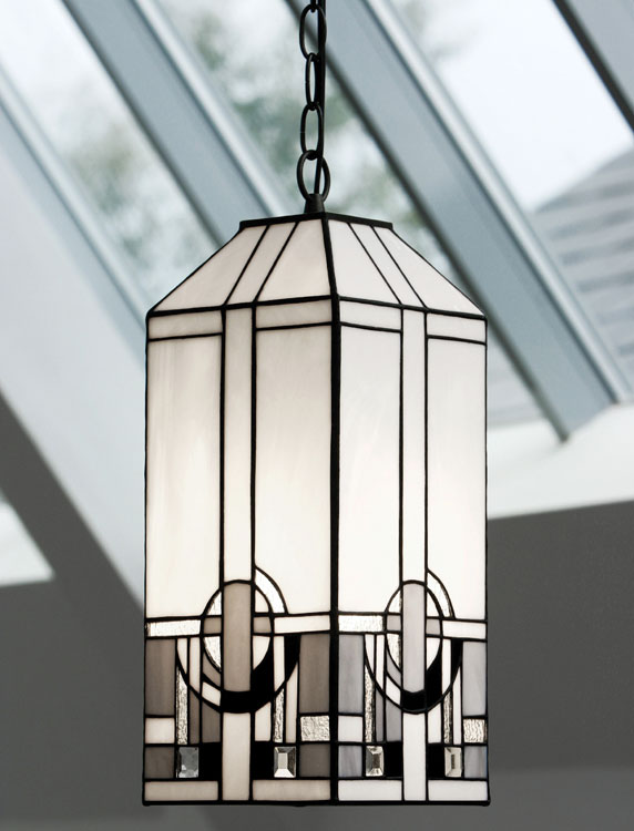 Tiffany Art Deco Lantern.jpg