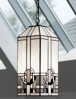 Tiffany Art Deco Lantern.jpg