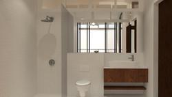 Bathroom-MB1.jpg