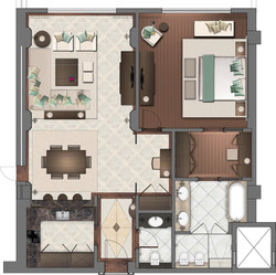 One Bed Plan.jpg