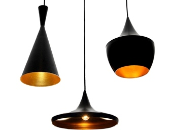 Beat light - Tom Dixon.jpg