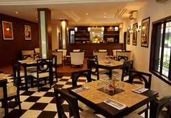 Dinning area.jpg