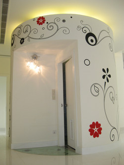 wall2a.jpg
