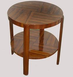 Art Deco Furniture (2).jpg
