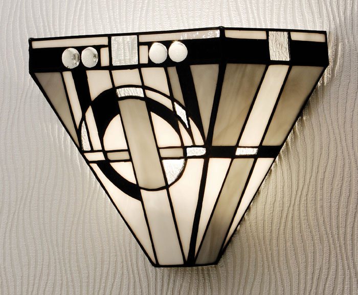 Tiffany Art Deco Wall Light.jpg