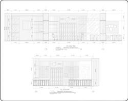 View A & B Dimension Plan.jpg