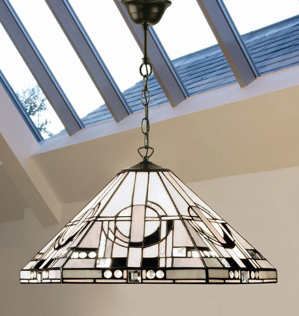 Tiffany Art Deco Pendant Light.jpg
