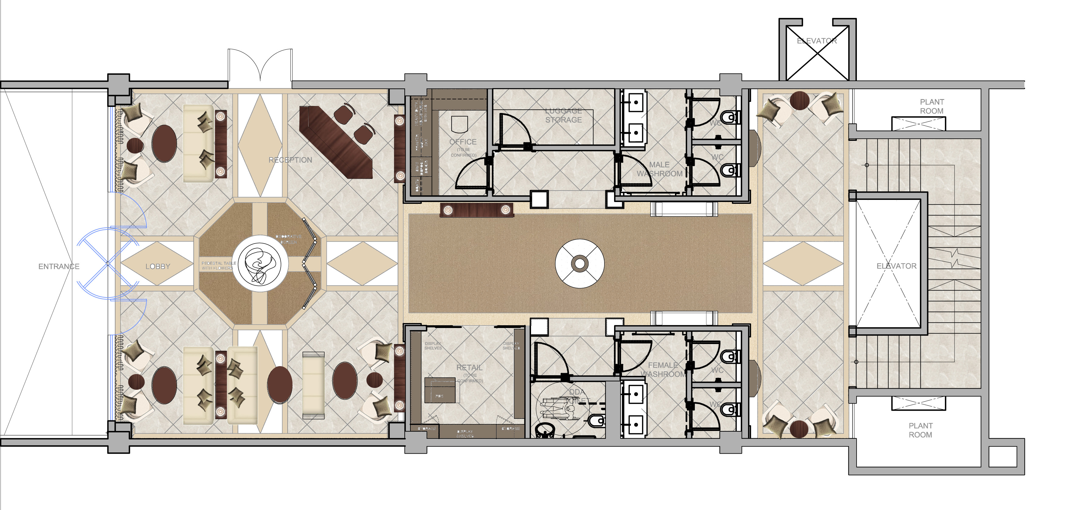 ground floor plan 2.jpg