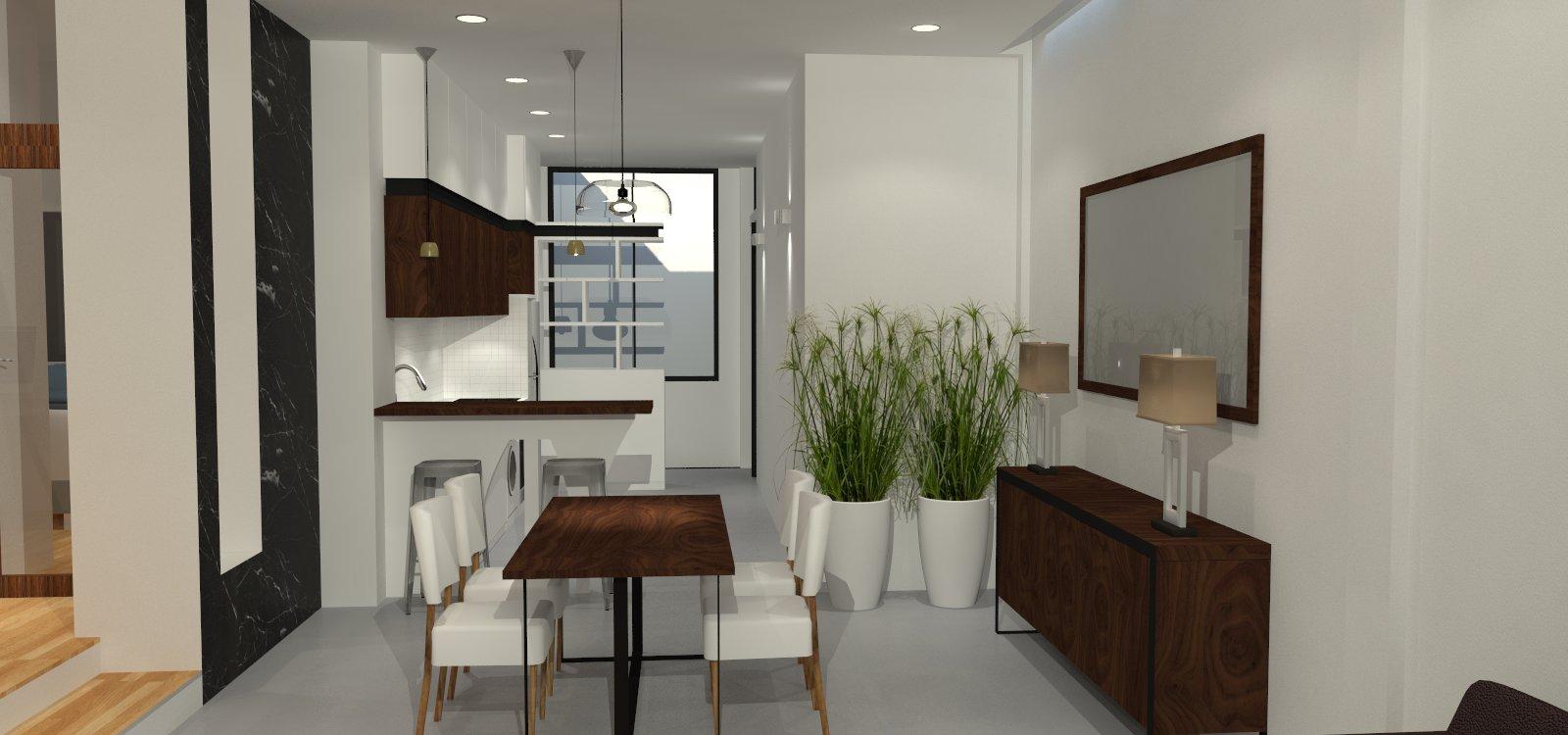 Dining area B.jpg