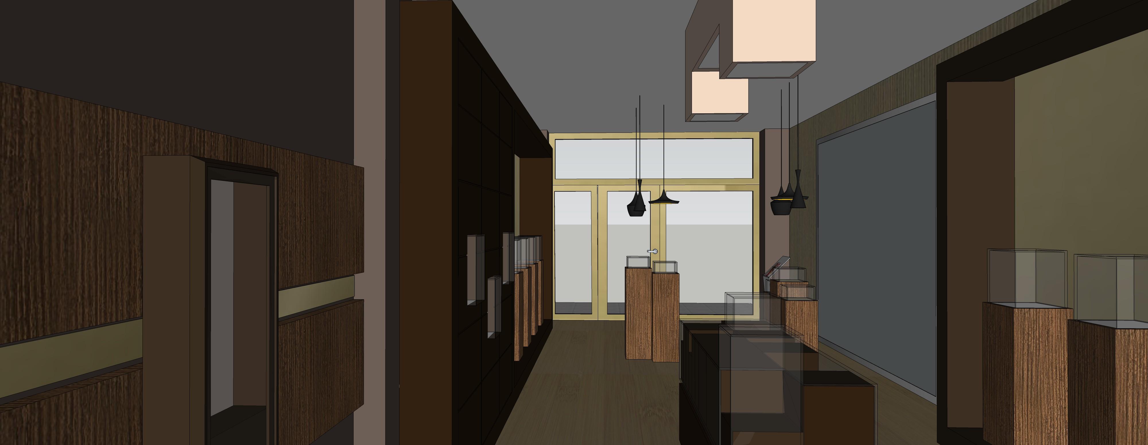 3D02.jpg
