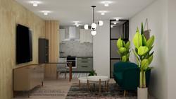 8. Living room II