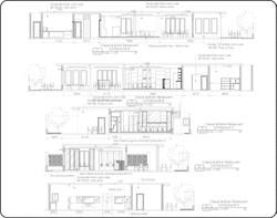Gr Floor Section Plan.jpg