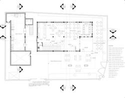 Gr Floor Orientation.jpg