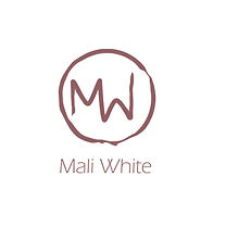 Mali White logo white with words.jpg