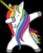 clipartwiki.com-unicorn-face-clipart-483