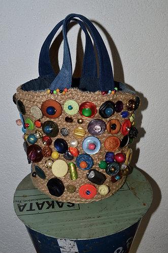 Petit sac Nina