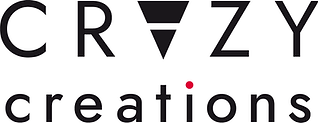 Crazy-creations_logo.png