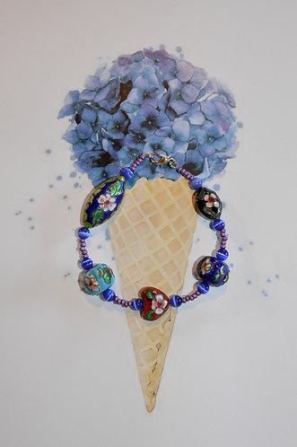 Bluberrys