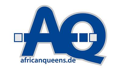 AQ_Logo (2).jpg
