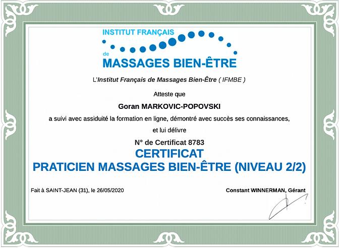 Certificat 2_2.png