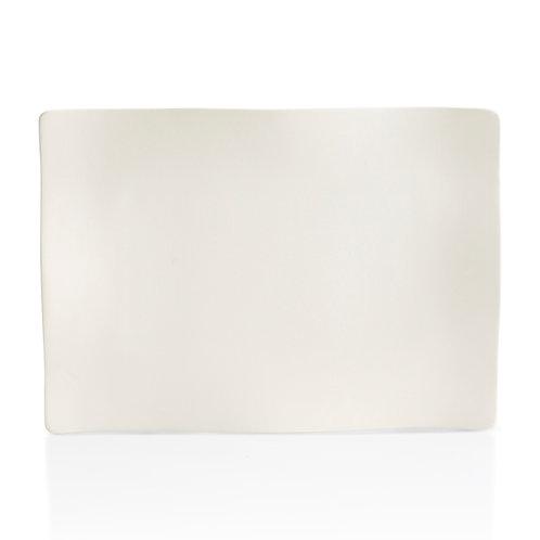 Flare Sushi Medium Plate 11.25L x 8W