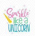 unicorn sparkle_edited.jpg