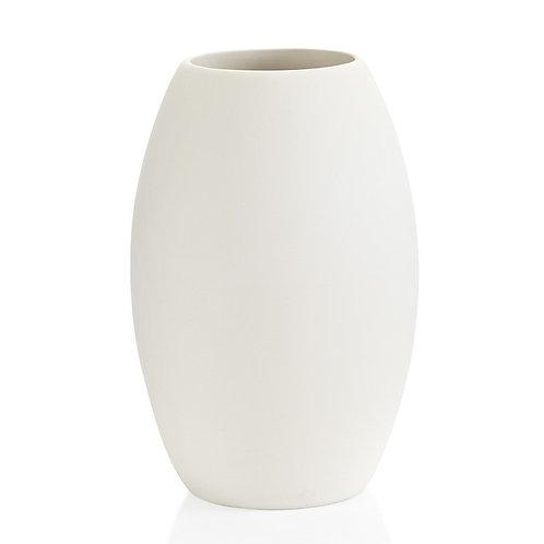 Lg. Vase