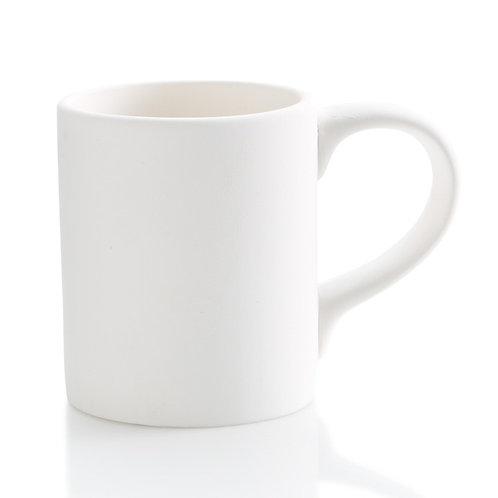 Mug 12OZ