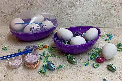 Easter Egg Kits