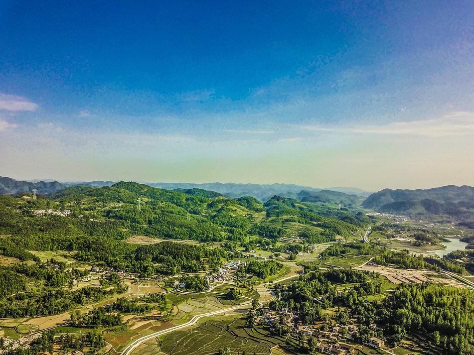 Qianbei.jpg