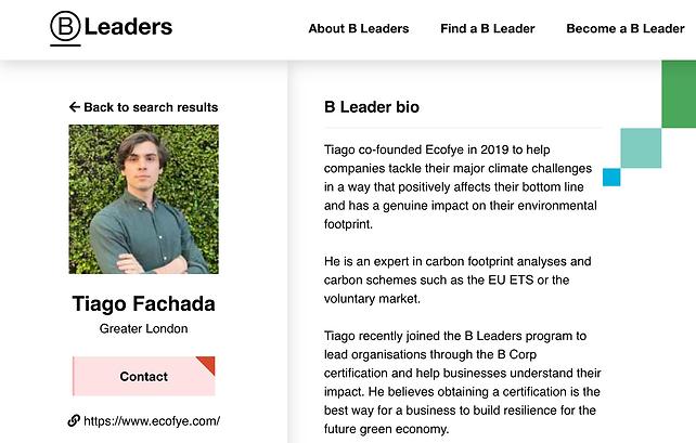 Tiago Fachada B Leader.png