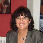 Alexandra Oestvold