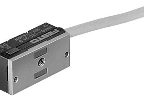 151671 - SMEO-1-LED-230-B - Датчик положения