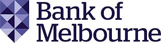 Bank of Mel.png