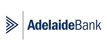 Adelaide bank.png