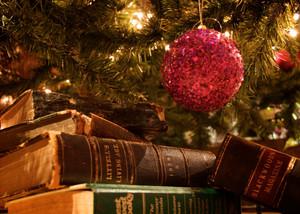Regali sotto l'albero: i consigli di Viaggi letterari