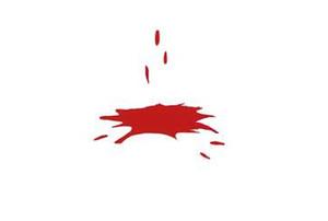 Vendetta – di Mario Porlisi